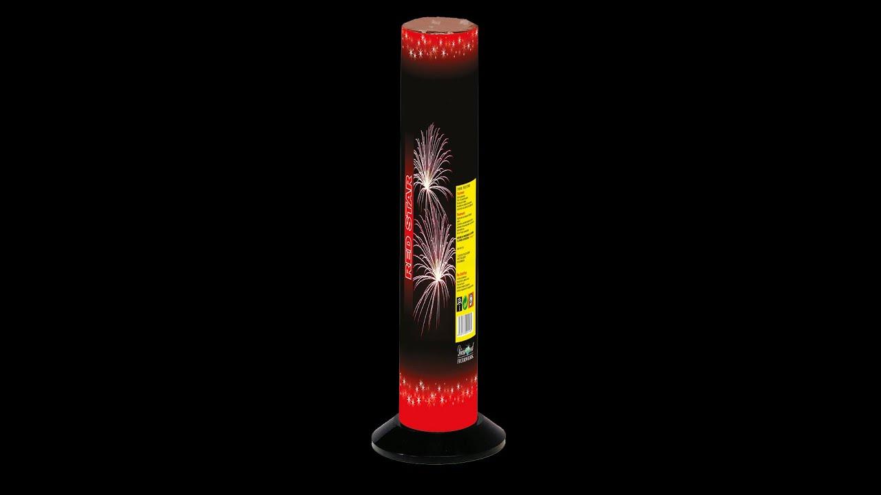 Diamond Feuerwerk