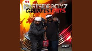 Lil Jon & The East Side Boyz - Bitch Ft. Too Short & Chyna Whyte