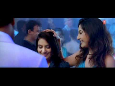 Is Pal Ki Soch [Full Song] Halla Bol
