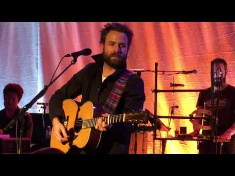 Dawes - A Little Bit of Everything  - Live at the Crescent Ballroom Phoenix 1/11/2017