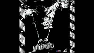 RACK - M3 (Official Audio)