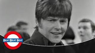 Neil Christian - That's Nice (1966)