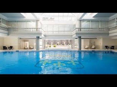 Roma Hotel Hilton Cavalieri Waldorf Astoria la Spa ed i suoi benefici differenza tra sauna ed hamman