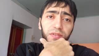 Гепатит С.  ЛЕЧЕНИЕ!!! Начало...(, 2016-10-04T11:23:08.000Z)