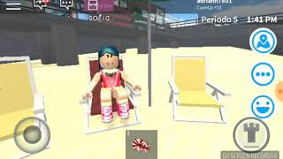 Mother/a Roblox | #adriann