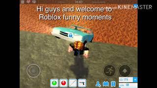 Roblox unfortunate events free 🎉guest world