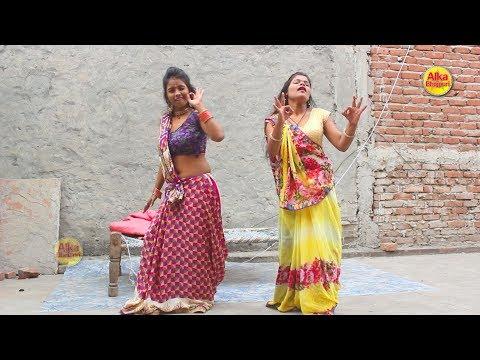 #Bhojpuri New Song 2019 || Gori Tori Chunri Baa Lal Lal Re || Latest Bhojpuri Dj Song