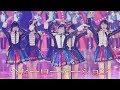 〈ぱちスロAKB48 勝利の女神〉「ヘビーローテーション」MV