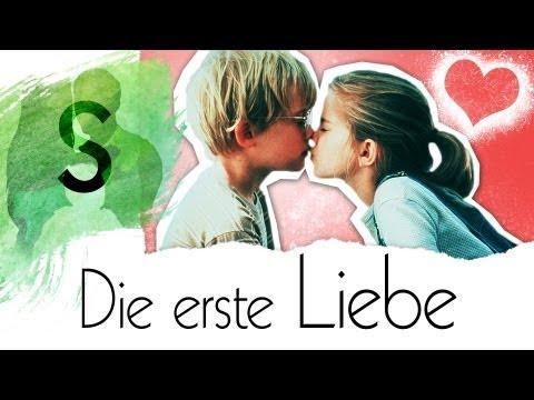 Willkommensgeschenk - Knallerfrauen mit Martina Hill | Die 3. Staffel von YouTube · Dauer:  2 Minuten 22 Sekunden