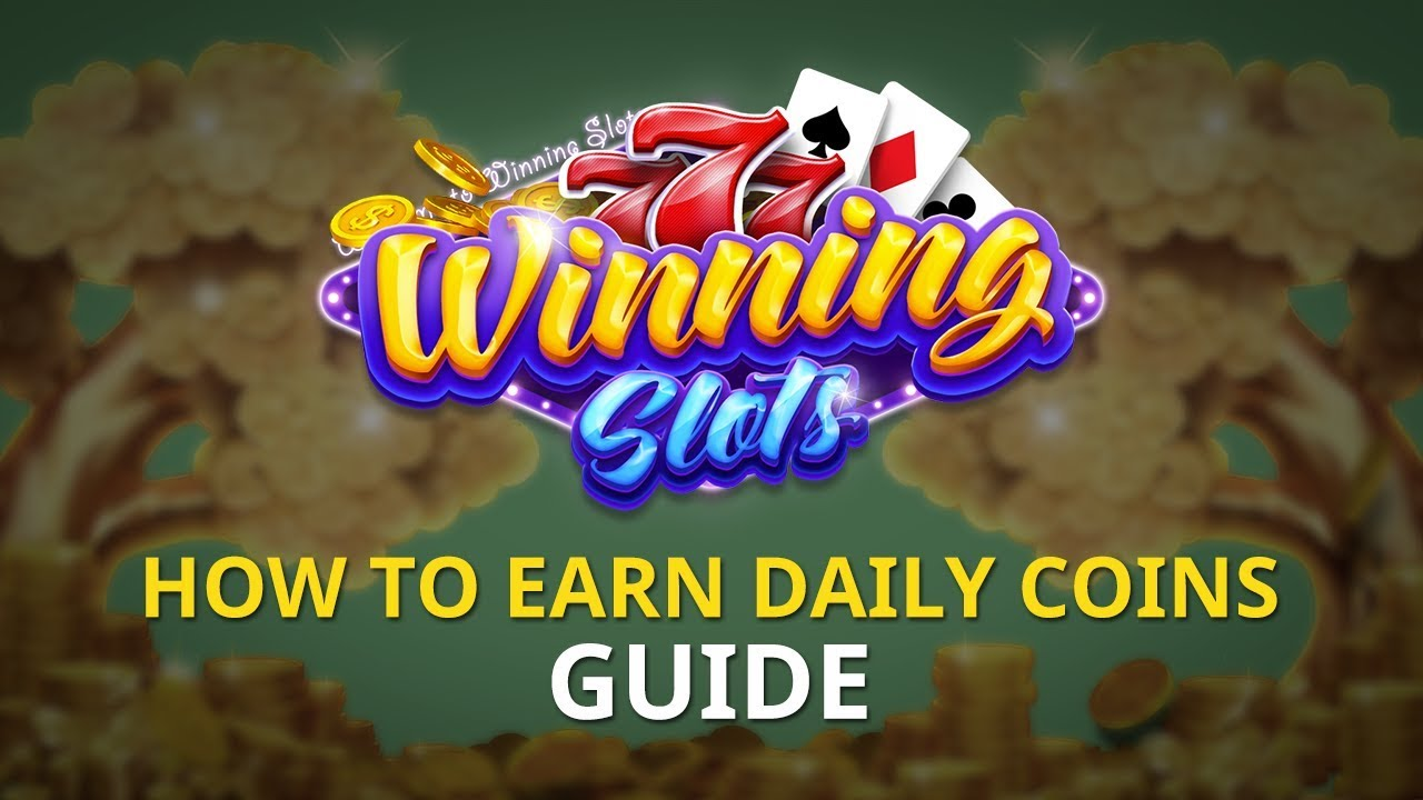 Video Slots Strategy