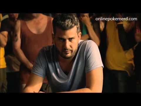 PokerStars Online Poker Video 2013 Brazil - Online Poker Bonus Code Review - OnlinePokerNerd.com