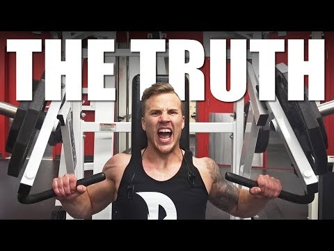 free-weights-vs-machines-|-the-truth