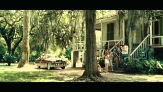 Трейлер фильма «На дороге»