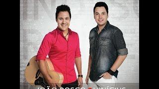 João Bosco & Vinícius CD Indescritível 2014 + Link para Download
