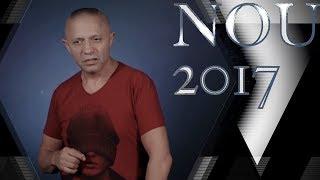 Manele noi 2017 - Colaj cu Nicolae Guta si Denisa