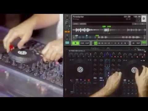Tempe AZ DJ's for hire, Hire a DJ in Tempe Arizona