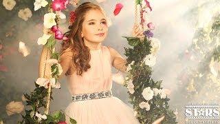 видео Академия старс (STARS) Яны Рудковской – отзывы.
