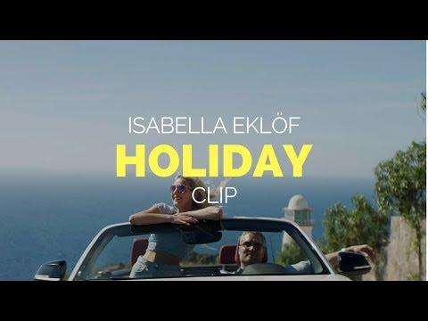 HOLIDAY  Isabella Eklöf Film  Sundance 2018