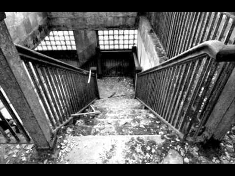 Eyerer & Laib - The Chord (Original Mix)