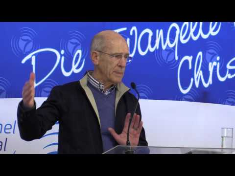 Doing Business with Purpose  - 28 June 2017 -  Francois van Niekerk