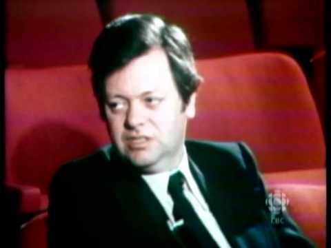 RetroBites: Philippe Entremont (1977) | CBC