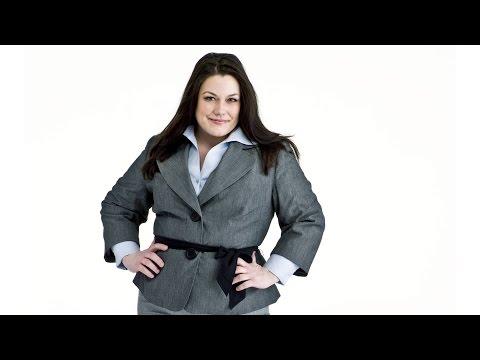 Бонприкс женская одежда для полных