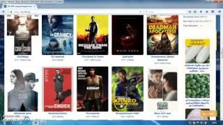 топ 4 сайтов для просмотра фильмов