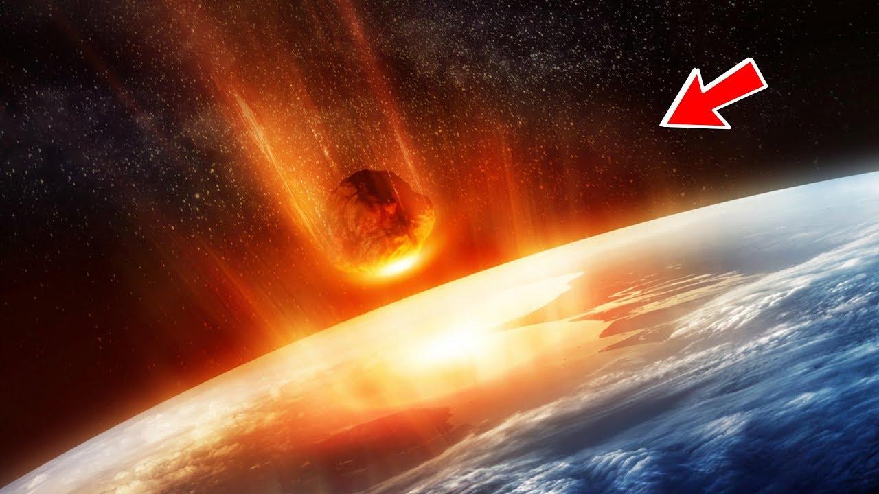 meteor - photo #25