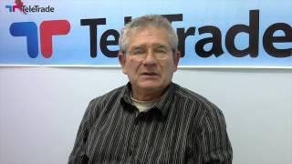 видео Отзывы о LOTTMARKET - Отзывы о форекс брокерах
