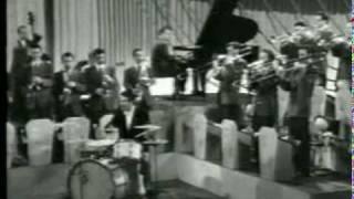 Gene Krupa - Drum Solo.mpg