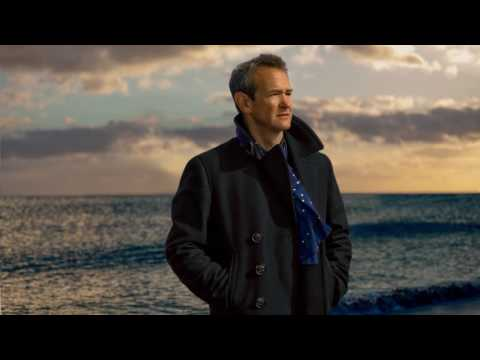 Alexander Armstrong  Without A