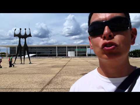 Procurando Emprego / Brasília DF