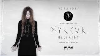 MYRKUR - De Tre Piker Official Audio
