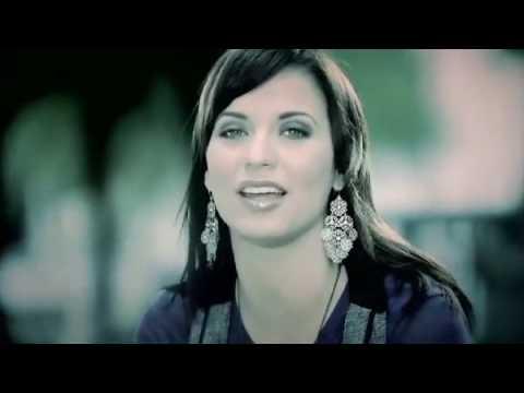 Christine D'Clario - Padre Nuestro