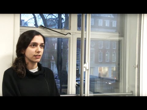 Why choose UCL's MSc Health, Wellbeing and Sustainable Buildings?