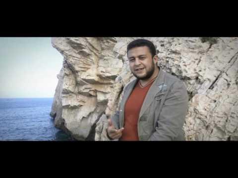 Groupe Stars Gague avec cheb hicham el ghazaoui Algeria ✪Clip Officiel✪