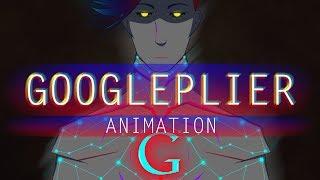 Google IRL - Googleplier Animation