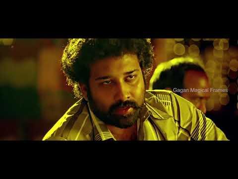 Emi Sethura Linga Full Video Song | Snehamera Jeevitham | Sivabalaji, Rajeev Kanakala | Mahesh