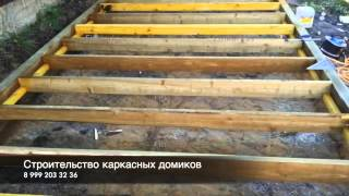 Бытовка дачная Санкт-Петербург(бытовки от 17 000 руб блок контейнер, купить вагончик, строительный вагончик, модульные здания, хозблок для..., 2016-04-24T09:38:47.000Z)