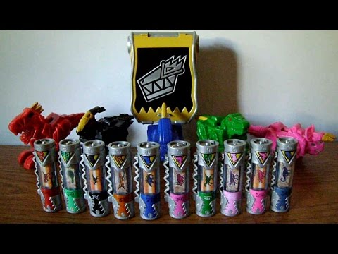Dino Charger Power Packs And Dino Com Review Power