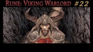 Let's Play Rune: Viking Warlord (Classic) - PART 22 - Loki (2013 Gameplay Commentary)