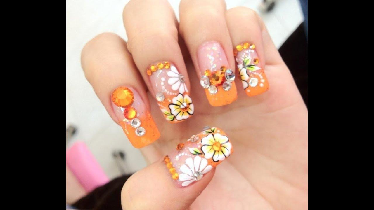 Hollywood nails nail art system hollywood nails nail art system prinsesfo Gallery