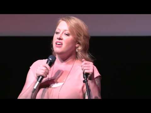 """The Figure"", ""I Can Love The Hell Out Of You"", ""Water's Edge"" 
