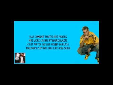 M  Pokora   L'adrénaline lyrics