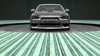Video Iklan Animasi 3D : Kereta & Karakter Jebat download MP3, 3GP, MP4, WEBM, AVI, FLV Juli 2018