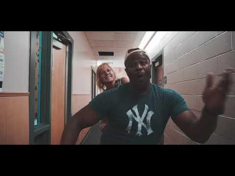"""Vanderheyden Hall """"Happy Video"""" 2018 Shot & Edited By Baptiste Sanders"""