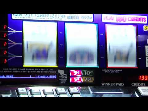What Is The Best Online Casino? | Sports Betting 101 from YouTube · High Definition · Duration:  6 minutes 24 seconds  · 8 000+ views · uploaded on 19/06/2014 · uploaded by DoubleDigitCovers