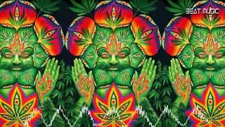 Third Eye   Trap Mix (Original Track 🔴)