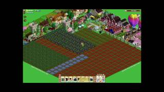 How to Fertilize Crops in FarmVille