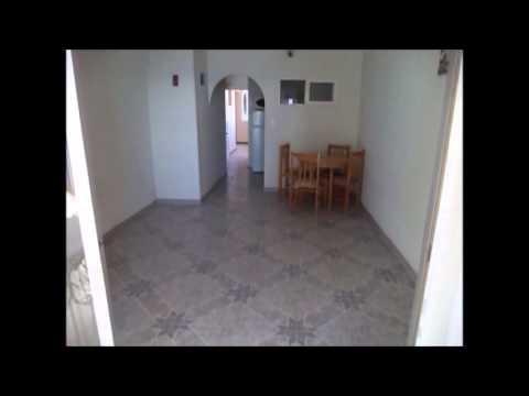 Venta Apartamento en Benidorm, Levante